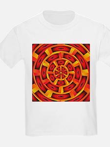 Club symbols T-Shirt