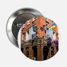 "The Quays Bar - Dublin Ireland 2.25"" Button"