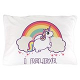 Unicorn Pillow Cases
