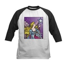 Angel of Dreams -  Tee