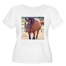 Araloosa T-Shirt