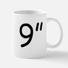 Special Order Mug