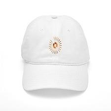 Baseball Cap - species