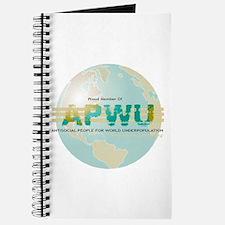 APWU Journal
