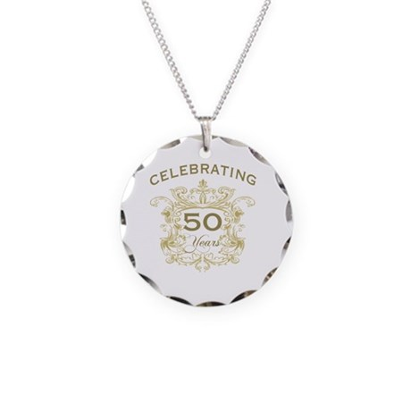 50Th Anniversary 50th Anniversary Jewelry 50th Anniversary