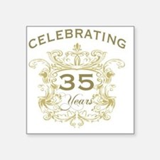 35th Wedding Anniversary Gift Ideas For Friends : 35Th Wedding Anniversary 35th Wedding Anniversary Hobbies Gift Ideas ...