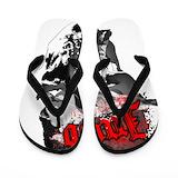 Judo Flip Flops