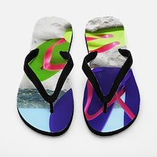 beach sandals Flip Flops