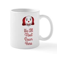 IT - W.A.F.D.H. Mugs