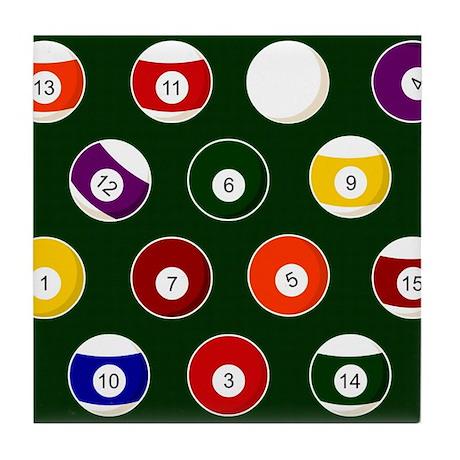 Ball Pool Chat Room