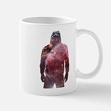 Nebula Mugs
