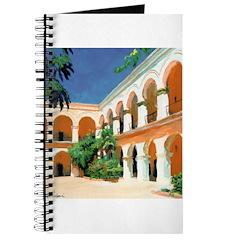 Casa Grande Journal