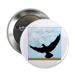 Pigeon Fly Home Button