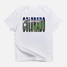 Unique National forest Infant T-Shirt