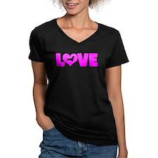 Cute Weiners Shirt