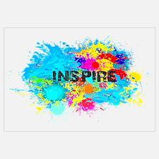 INSPIRE SPLASH