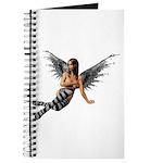Emo.Angel Journal
