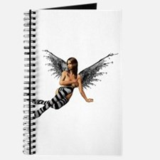 Emo.Angel Journal