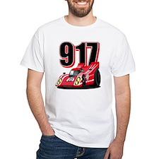 Porsha 917K Shirt