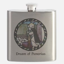 Dream of Honorius Flask