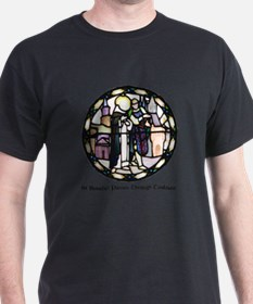 Cool Benedictine T-Shirt