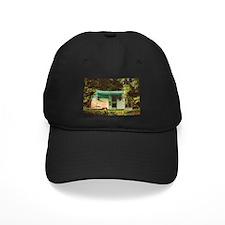 Scotty Camper Baseball Hat