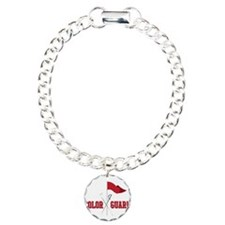 Color Guard Bracelet