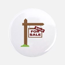 Sold Sign Button