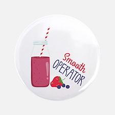Smooth Operator Button