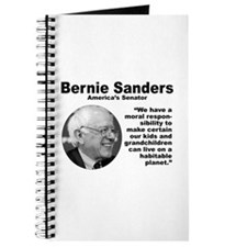 Sanders: Environ Journal
