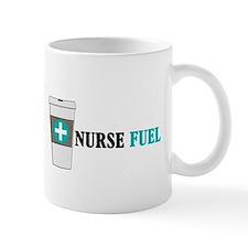 Nurse Coffee Drinker Mugs