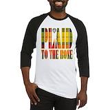 Buchanan clan Long Sleeve T Shirts