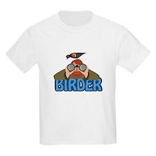 Birder T-Shirt