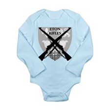 ETON RIFLES Body Suit