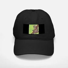 Happy Koala Baseball Hat