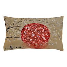Japan Pillow Case