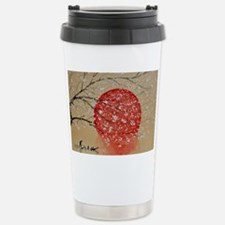 Japan Stainless Steel Travel Mug