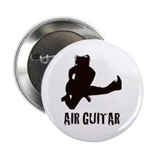Air Guitar Button