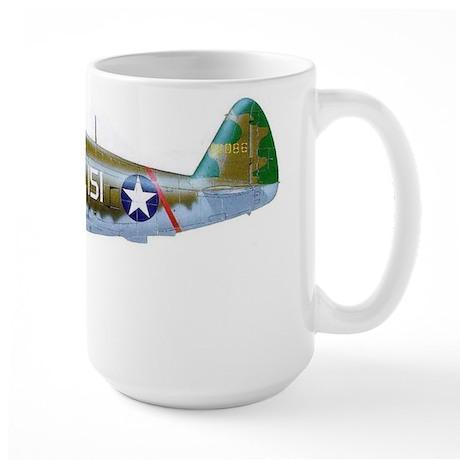AAAAA-LJB-503 Mugs