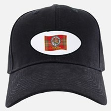 Chattan Clan Baseball Hat