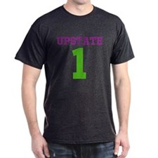 UPSTATE #1 T-Shirt