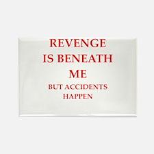 revenge Magnets