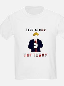 Cant Stump the Trump T-Shirt