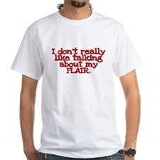 Office Space quote Shirt