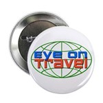 Eye On Travel Button