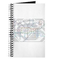 Tube Journal