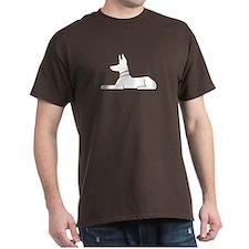 Pharaoh Hound T-Shirt