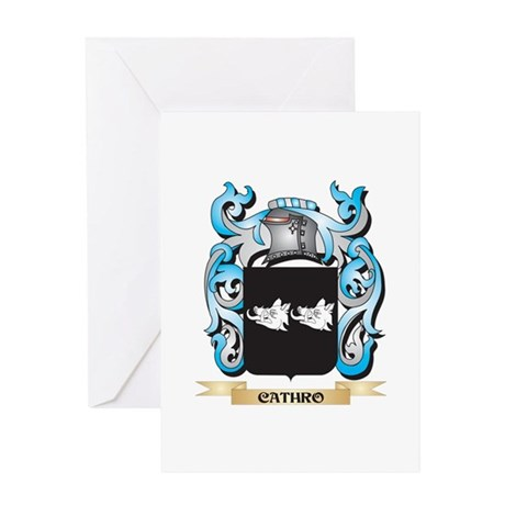Dave's Brewing Company Greeting Cards (Pk of 10)