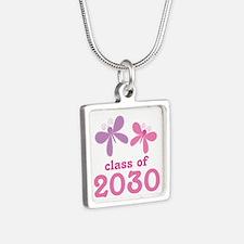 2030 butterflies.png Necklaces