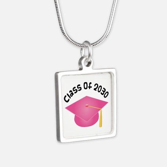 2030 pink hat david.png Necklaces